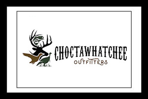choctawhatchee outfitters